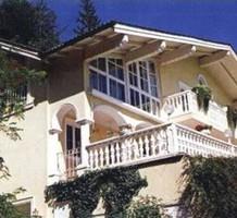 Дом в Австрии, продажа. №5151. ЭстейтСервис.