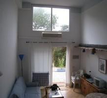 Квартира с 2 спальнями и садом в Тосса-де-Мар, продажа. №10547. ЭстейтСервис.