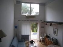 Квартира с 2 спальнями и садом в Тосса-де-Мар