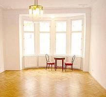 Апартаменты в Австрии, продажа. №8322. ЭстейтСервис.