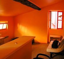 Апартаменты с одной спальней в Ницце, продажа. №12538. ЭстейтСервис.