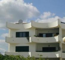 Квартира в Португалии, продажа. №5086. ЭстейтСервис.
