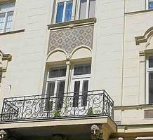 Апартаменты в Вене, продажа. №15970. ЭстейтСервис.