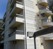 Апартаменты с видом на море в Петроваце, продажа. №16506. ЭстейтСервис.