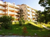 Апартаменты рядом с морем в Петроваце