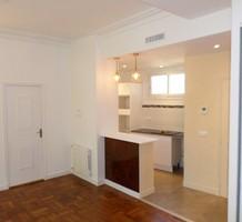 Двухкомнатные апартаменты в районе Parc imperial, продажа. №36489. ЭстейтСервис.