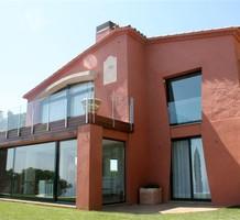 Дом в Испании, продажа. №14547. ЭстейтСервис.