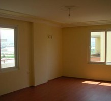 Квартира в Турции, продажа. №13411. ЭстейтСервис.