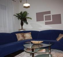 Апартаменты в Австрии, продажа. №14744. ЭстейтСервис.