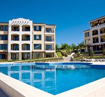 Квартира в Болгарии, продажа. №20569. ЭстейтСервис.