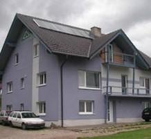 Дом в Австрии, продажа. №6315. ЭстейтСервис.