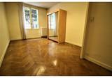 Двухкомнатная квартира в Ницце в шаге от бульвара Виктора Гюго