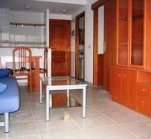 Квартира с одной спальней в Ллорет Де Мар, продажа. №10819. ЭстейтСервис.