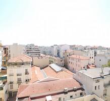 Квартира с прямым видом по Rue Verdi, Musiciens, продажа. №36757. ЭстейтСервис.