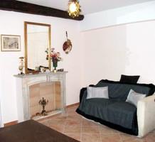 Односпальная квартира в Ницце, район площади Масена, продажа. №13392. ЭстейтСервис.