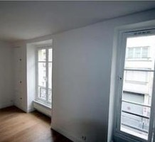 Маленькая квартира в 17 округе Парижа, продажа. №15509. ЭстейтСервис.