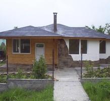 Дом в деревне Твырдица, продажа. №15040. ЭстейтСервис.