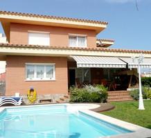 Дом в Испании, продажа. №12847. ЭстейтСервис.