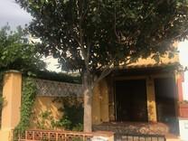Двухкомнатный таунхаус в Эмпуриабрава