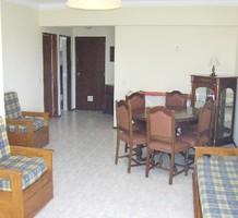 Квартира в Португалии, продажа. №13870. ЭстейтСервис.