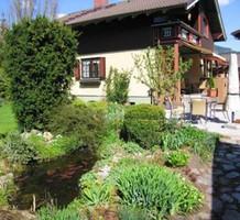 Дом в Австрии, продажа. №7237. ЭстейтСервис.