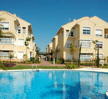 Просторные апартаменты с 2 спальнями в Хавее, район Arenal, продажа. №10256. ЭстейтСервис.