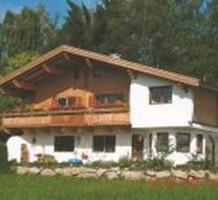Дом в Тироле на границе с Германией, продажа. №8987. ЭстейтСервис.
