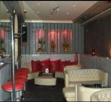 Коктейль-бар в Варне, продажа. №12512. ЭстейтСервис.