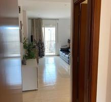 Трёхкомнатная квартира в районе Av. Horta de Santa Maria, продажа. №39211. ЭстейтСервис.