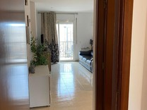 Трёхкомнатная квартира в районе Av. Horta de Santa Maria