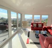 Квартира с захватывающим 360° видом в Каннах, продажа. №40298. ЭстейтСервис.