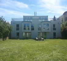 Апартаменты в Вене, продажа. №16925. ЭстейтСервис.