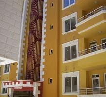 Апартаменты в Турции, продажа. №6752. ЭстейтСервис.