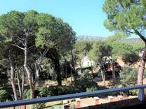 Очаровательный таунхаус в Platja d'Aro