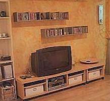 Квартира-студия в Испании, продажа. №10549. ЭстейтСервис.
