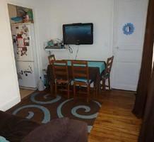 Квартира в Париже, продажа. №15574. ЭстейтСервис.