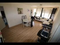 Семейные апартаменты в NICE-MADELEINE