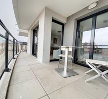 Почти новая квартира с паркингом в Каннах, продажа. №41116. ЭстейтСервис.
