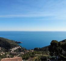 Очаровательная вилла в 10 минутах от Монако, продажа. №36522. ЭстейтСервис.