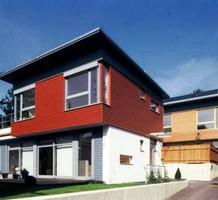 Дом в Австрии, продажа. №9696. ЭстейтСервис.