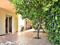 Трехкомнатная квартира в тихом районе Кап Салоу, улица Pla de Maset