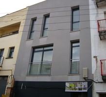 Двухуовневые апартаменты в Испании, продажа. №10188. ЭстейтСервис.