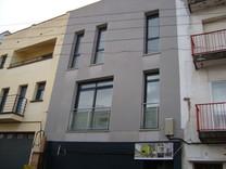 Двухуовневые апартаменты в Испании