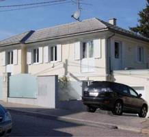 Дом в Австрии, продажа. №9868. ЭстейтСервис.