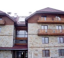 Квартира в Банско, продажа. №11476. ЭстейтСервис.