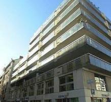 Вместительные четырехкомнатные апартаменты в Ницце, продажа. №16164. ЭстейтСервис.