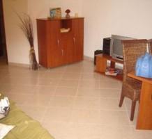 Квартира в Португалии, продажа. №9153. ЭстейтСервис.