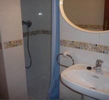 Дом в Испании, продажа. №14006. ЭстейтСервис.