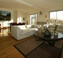 Апартаменты во Франции, продажа. №13029. ЭстейтСервис.
