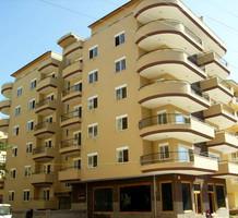 Апартаменты в Турции, продажа. №13481. ЭстейтСервис.